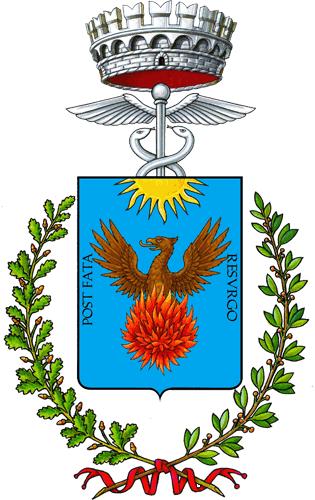Zocca-Stemma